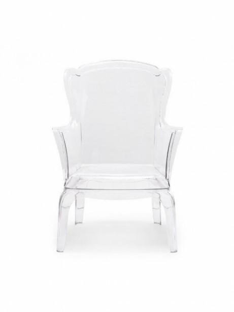 Phantom Clear Accent Chair 7 461x614