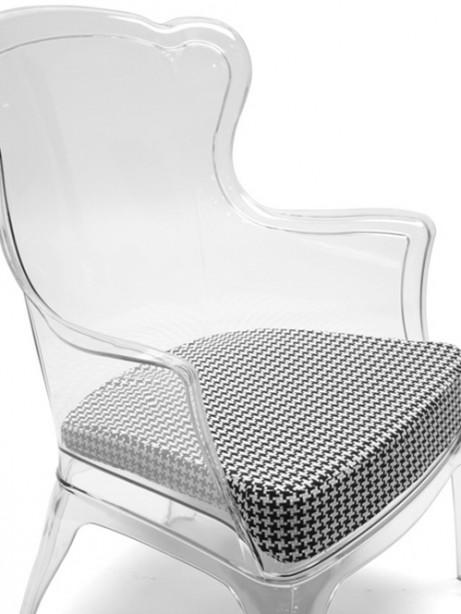 Phantom Clear Accent Chair2 461x614
