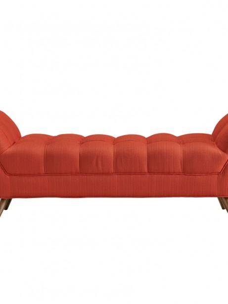 Red Orange Bench Medium 2 461x614