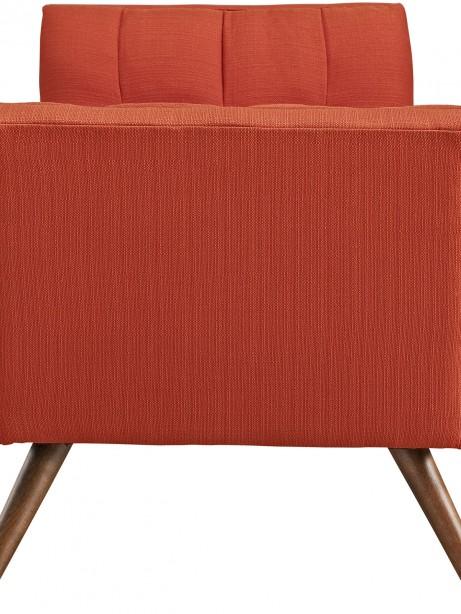 Red Orange Bench Medium 3 461x614