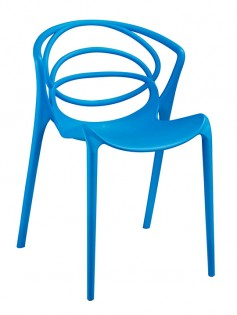 Ring Chair 237x315