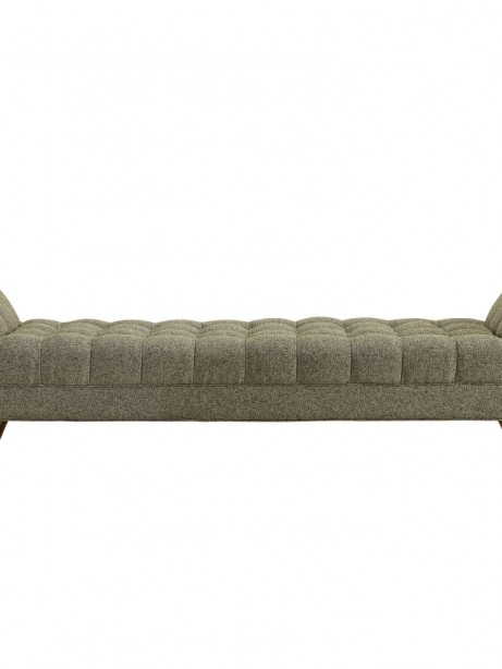 Taupe Hued Bench Large 2 461x614