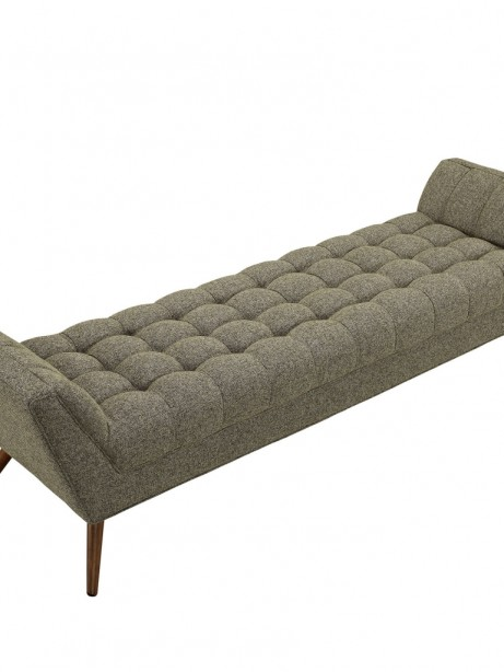 Taupe Hued Bench Large 461x614