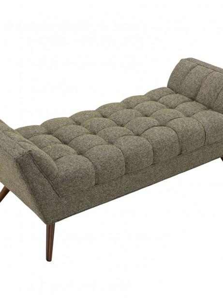 Taupe Hued Bench Medium 2 461x614
