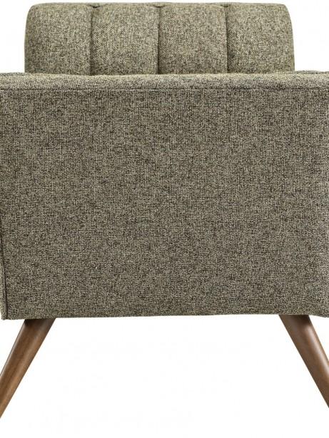 Taupe Hued Bench Medium 3 461x614