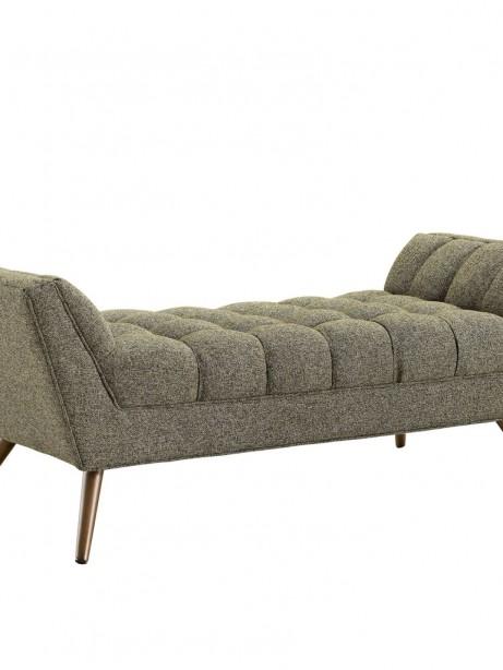 Taupe Hued Bench Medium 4 461x614