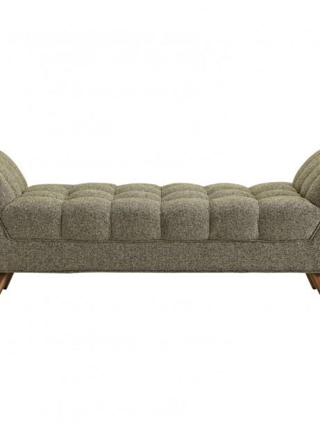 Taupe Hued Bench Medium 461x614