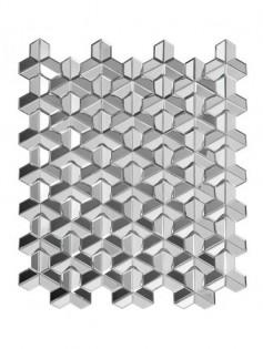 Terra Wall Mirror 237x315