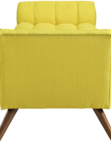 Yellow Hued Bench Large 3 461x614
