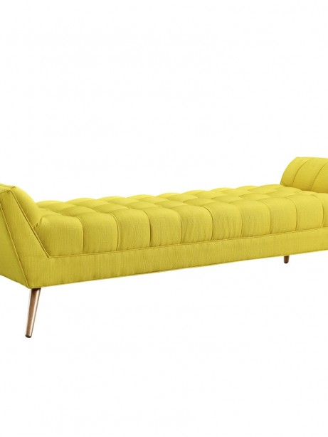 Yellow Hued Bench Large 4 461x614