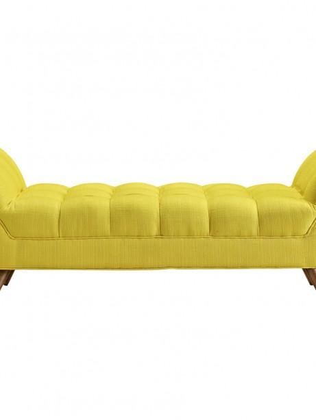 Yellow Hued Bench Medium 2 461x614
