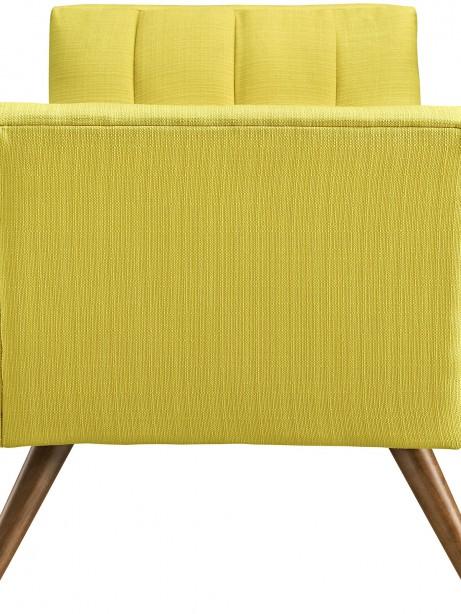 Yellow Hued Bench Medium 3 461x614