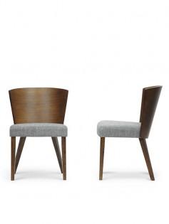 helsinki Chair Set 237x315