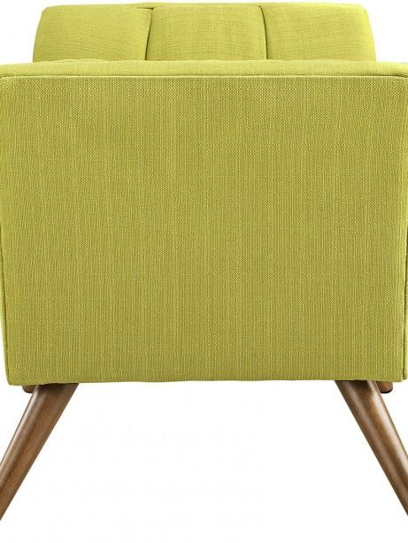 hued lime green ottoman 2 461x614