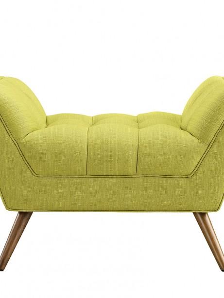 hued lime green ottoman 3 461x614