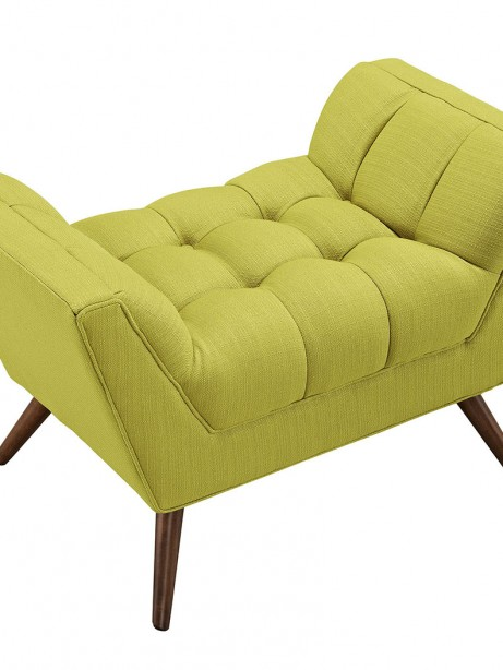 hued lime green ottoman 4 461x614