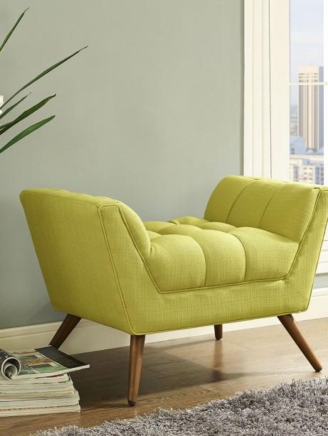 hued lime green ottoman 5 461x614