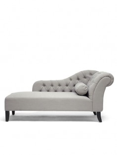 manhatten chaise lounge 237x315