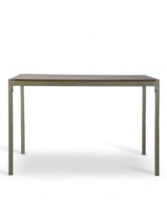 Archetype DIning Table 237x315