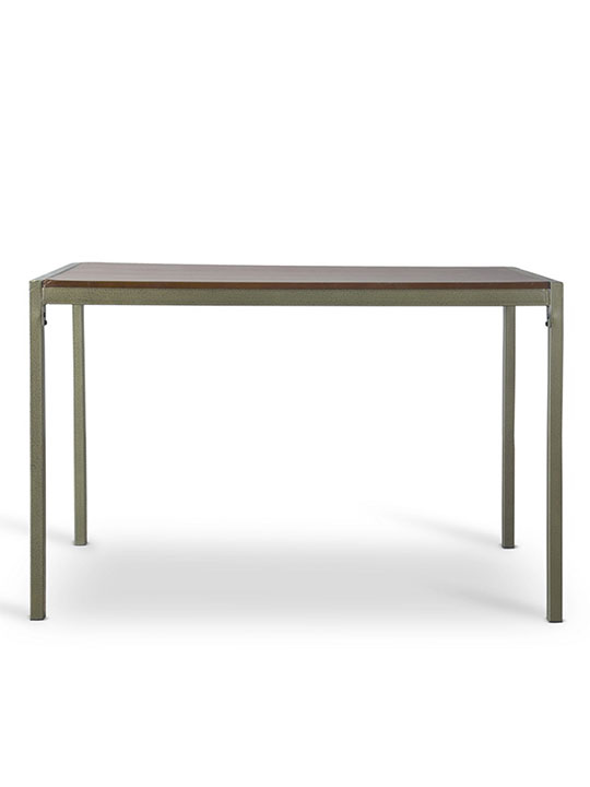 Archetype DIning Table