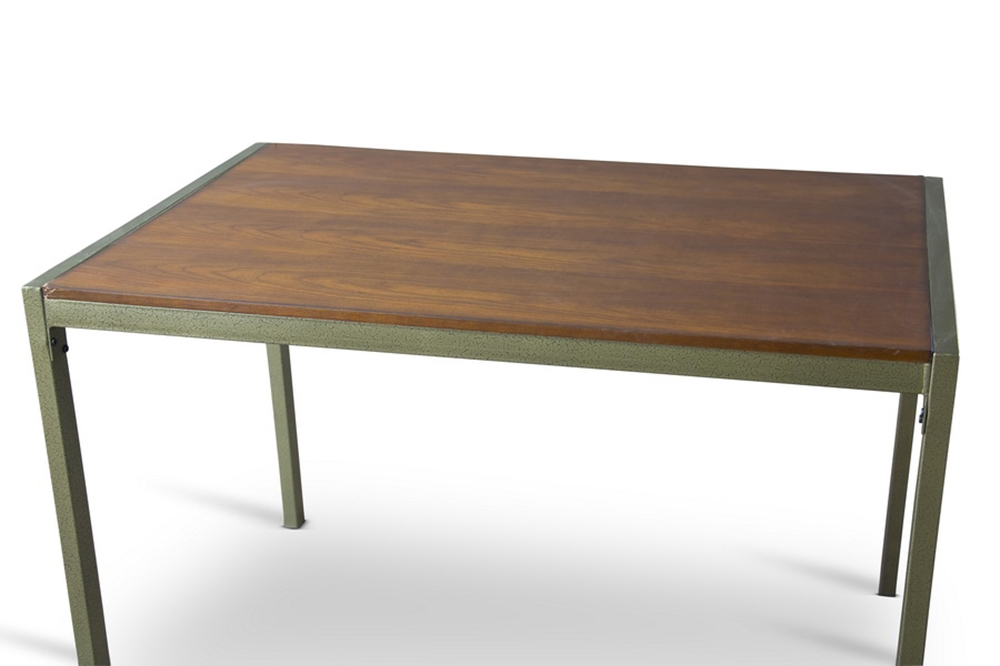 Archetype Dining Table 1