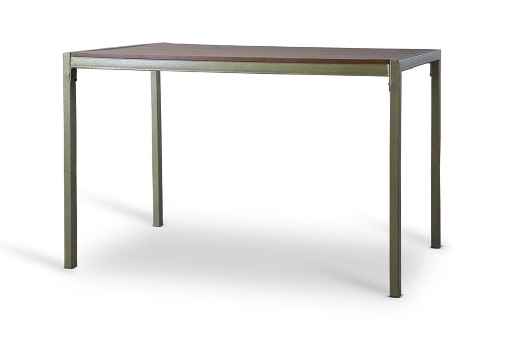 Archetype Dining Table 2