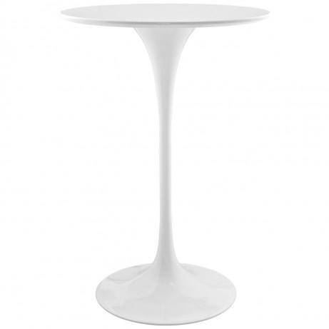 Brilliant Bar Table 3 461x461
