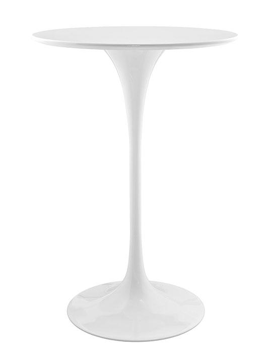 Brilliant Bar Table1