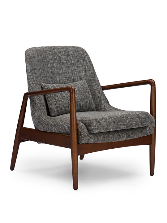 Conroy Accent Armchair