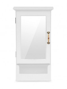 Mirror Wall Cabinet 237x315