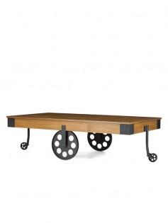 Steampunk Coffee Table 1 237x315