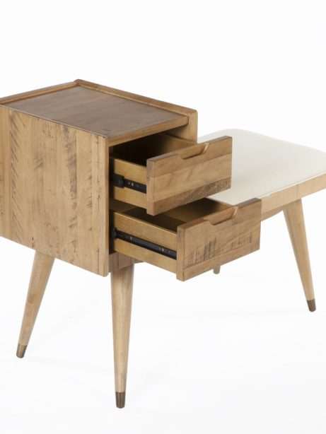 bench table 461x614