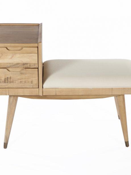 drawer bench 461x614