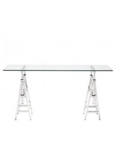 Artisian Console Table 237x315