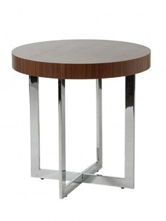 Bisou Side Table 237x315
