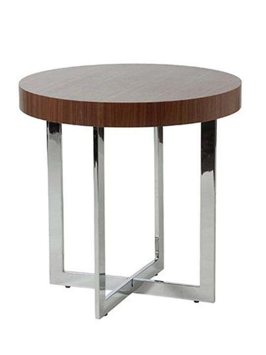 Bisou Side Table