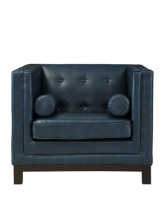 Empire Sofa Armchair 237x315