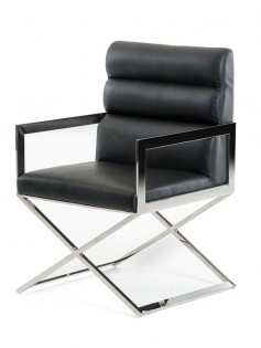 Icon Accent Chair 237x315