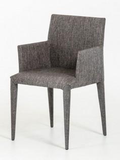 Mill Wool Armchair 237x315