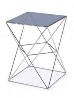 Multistrand Side Table 237x315