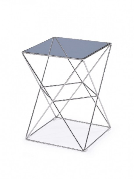 Multistrand side table 461x614