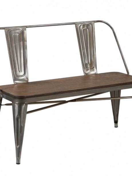 Silver Wood Tonic Bench 461x614