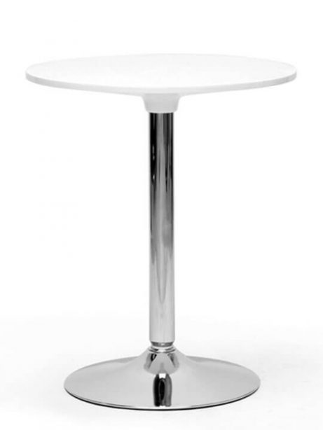White Cafe Table 461x614