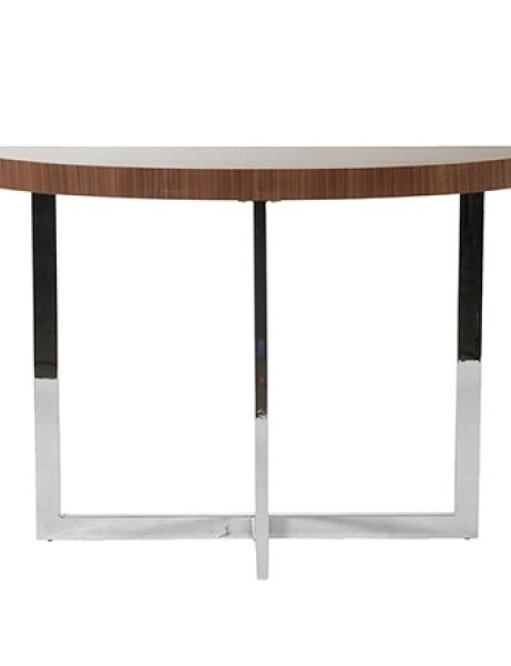 bisou console table walnut wood 3 461x600