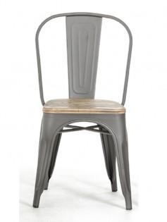 tonic wood grain chair set 2 237x315