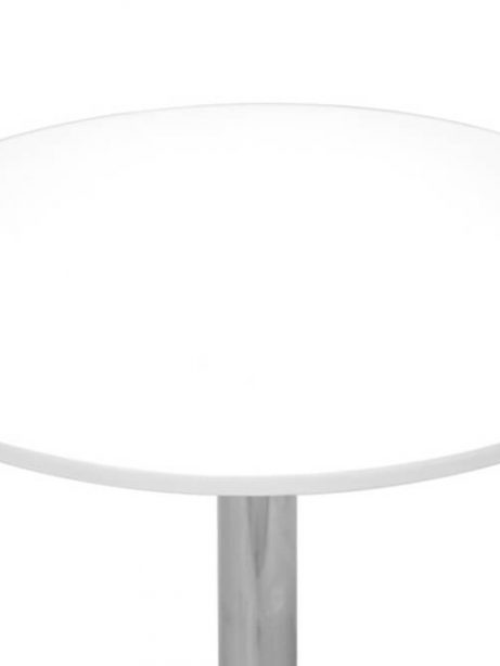 white cafe table 2 461x614