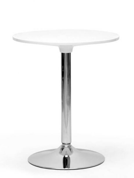 white cafe table 4 461x614