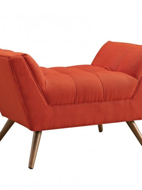 Hued Ottoman Red Orange 1  461x614