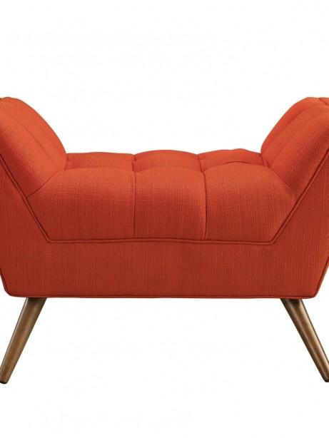 Hued Ottoman Red Orange 2  461x614