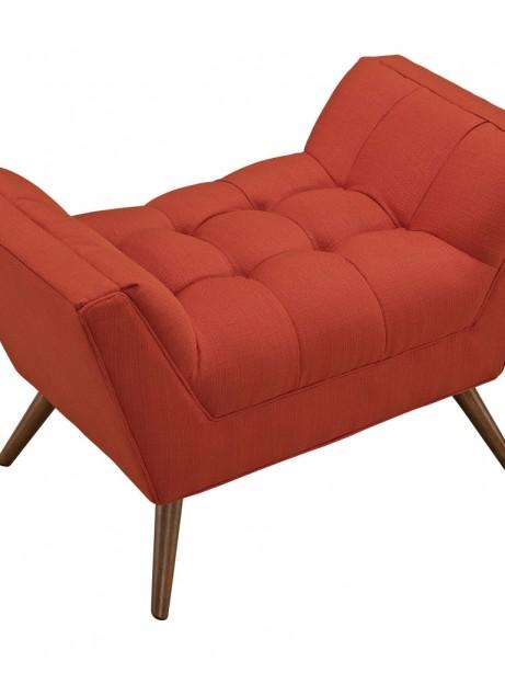 Hued Ottoman Red Orange 3 461x614